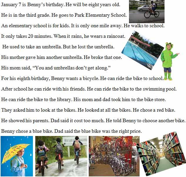 A-Birthday-Bike