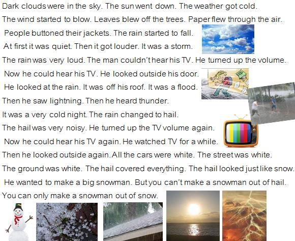 rain-and-hail